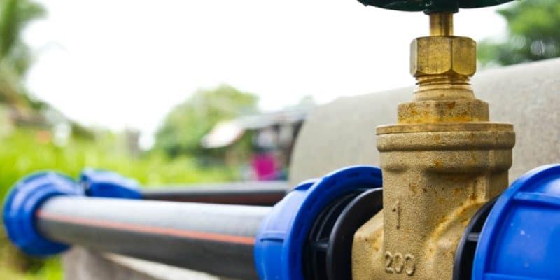 ÉTHIOPIE : Xylem va investir dans la sécurisation de l'accès à l'eau potable ©Kritsana Maimeetook/Shutterstock