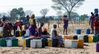MALI: UNICEF invests €580 million in drinking water supply project ©Artush/Shutterstock