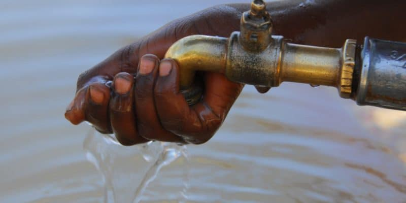 NIGERIA: RUWASSA, Guinness and WaterAid join forces for water in Kebbi State©Africa924/Shutterstock