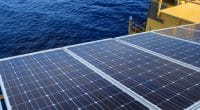 SEYCHELLES: SPS commissions largest solar off-grid in archipelago© noomcpk/Shutterstock