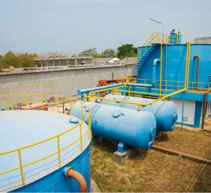 MALI : Odial Solutions va distribuer l'eau potable à 264000 habitants de 11 communes© Watcharapol Amprasert/Shutterstock