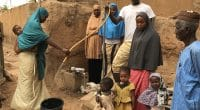 CityTaps-Niger-Veolia