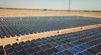 CHAD: State targets 20% RE in its energy mix by 2030©Sebastian Noethlichs/Shutterstock