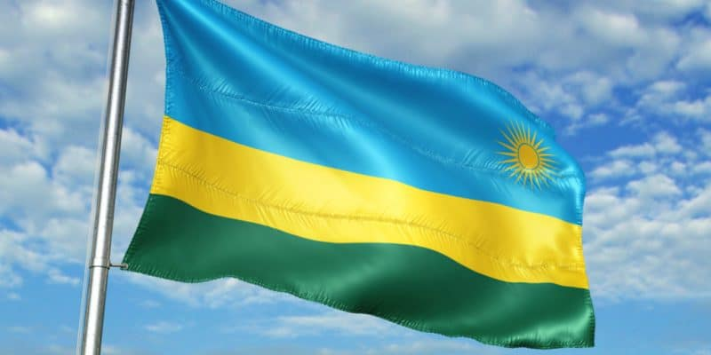 RWANDA: Country becomes world's fifth-largest producer of green energy© Aleks_Shutter/Shutterstock