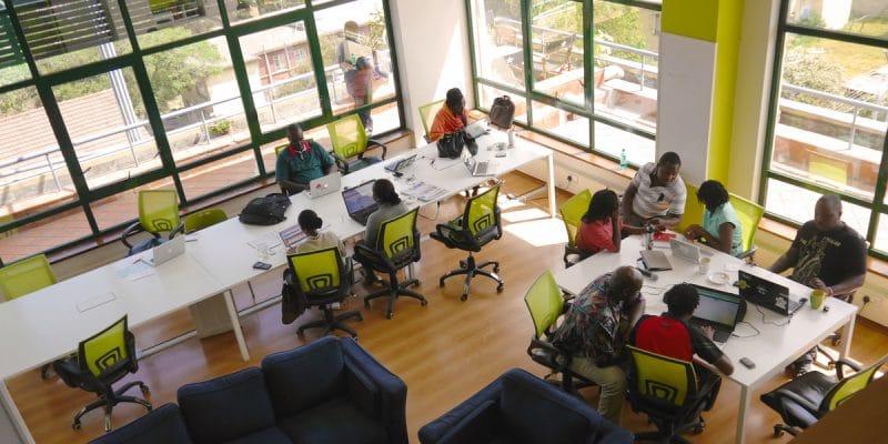 AFRIQUE : à la COP24, la BAD forme les journalistes africains aux sujets climatiques©rvdw images/Shutterstock