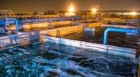 ALGÉRIE : l'Etat alloue 5 millions € aux projets d'eau potable de Ghardaïa© Vladimir Mulder/Shutterstock