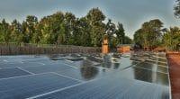 SIERRA LEONE: When solar energy facilitates access to electricity©Sebastian Noethlichs/Shutterstock