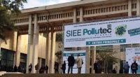 SIEE-POLLUTEC-ALGER