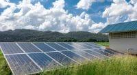 AFRICA: CrossBoundary enters solar mini-grid market and creates CBEA©Yong006/Shutterstock