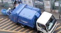 MAROC : le groupe Ozone va gérer les déchets à Khénifra pendant sept ans©KPG_Payless/Shutterstock