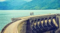 NIGERIA: TCN will transport power from Mambilla hydroelectric power plant© SamanWeeratunga/Shutterstock