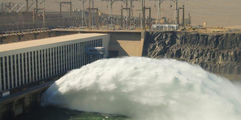 SIERRA LEONE : Electrifi met 3,5 M$ sur le projet hydroélectrique Bumbuna II (143 MW)© Adwo/Shutterstock