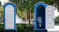 KENYA: IHE Delft installs smart toilets in Nairobi ©Sivanon Banchasajarern/Shutterstock