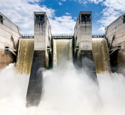 WEST AFRICA: ADFD funds renewable energy projects in Togo and Liberia©Viliam.M/Shutterstock