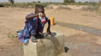 IVORY COAST: Government launches rural water and sanitation project ©africa924/Shutterstock
