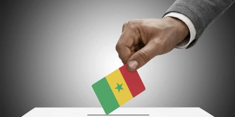 SENEGAL: Green activists call on presidential candidates ©NiyazzShutterstock
