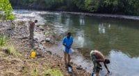 KENYA: Government plans to build drinking water plant in Mandera©Ilia Torlin/Shutterstock