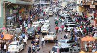 OUGANDA : l'AFD investit 270 M€ dans deux projets d'eau et d'assainissement ©Sarine Arslanian/Shutterstock