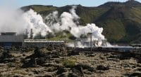 TANZANIA: Government invests $8.7 million in Ngozi geothermal project©Laurence Gough/Shutterstock