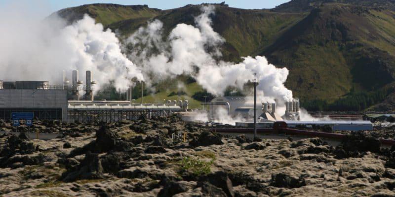 TANZANIE : le gouvernement investit 8,7 M$ dans le projet géothermique de Ngozi©Laurence Gough/Shutterstock