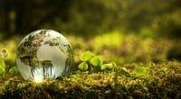 AFRIQUE : l'acte 2 du sommet «Climate Chance-Africa» se jouera à Accra au Ghana©rangizzzShutterstock