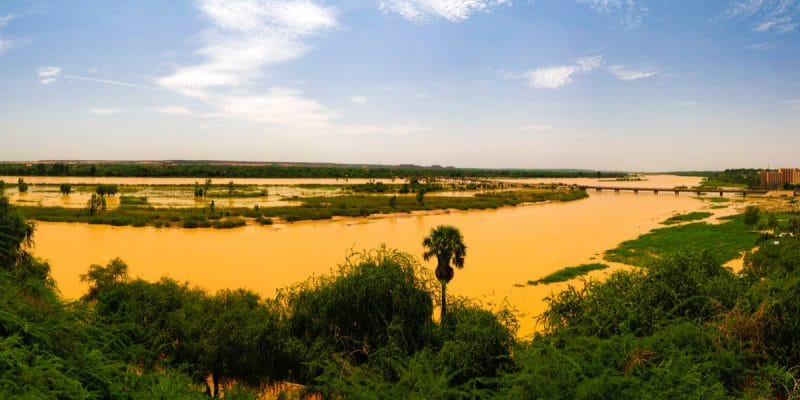 MALI: Close to €11 million to be invested to protect Inner Niger Delta©Homo Cosmicos Shutterstock