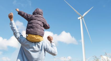 KENYA: Kenwind obtains authorisation for $210 million investment in Lamu wind project©Srijaroen/Shutterstock