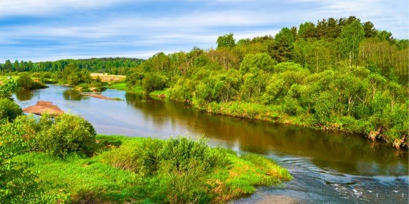 MALAWI/TANZANIE : une alliance pour la mise en valeur du bassin de la rivière Songwe©Andrey Lebedev1/Shutterstock
