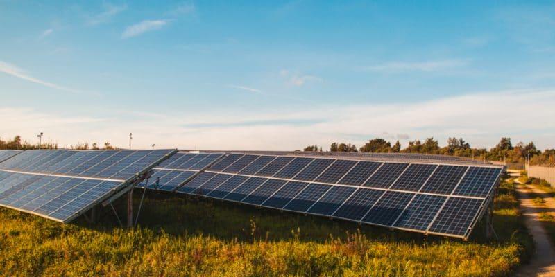 AFRIQUE DE L'OUEST : Daystar Power reçoit 10 M$ de Persistent Energy et Verod Capital© W. Santos/Shutterstock
