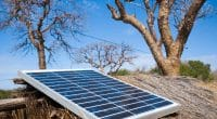 AFRICA: BBOXX raises €6 million via crowd funding, the highest ever on solar energy©KRISS75Shutterstock