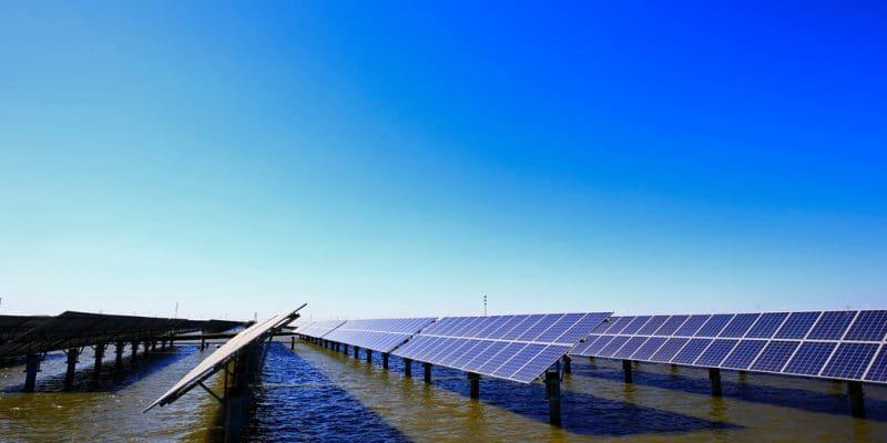 TANZANIE : Jumeme va fournir 11 mini-grids hybrides à des îles du lac Victoria©pan demin/Shutterstock