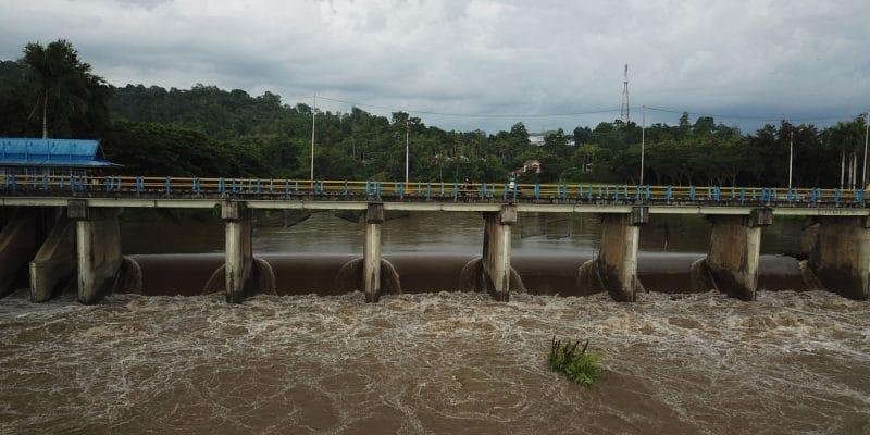 NIGERIA : l'Etat opte pour une concession partielle du barrage de Gurara©muh.zailani sanusiShutterstock