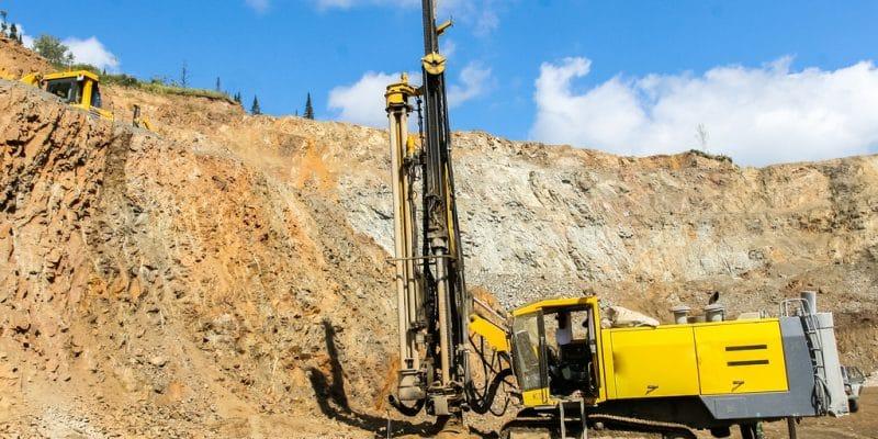 ÉTHIOPIE : KenGen et Shandong Kerui gagnent un contrat de forage géothermique de 70 MW© art_photo_sib/Shutterstock