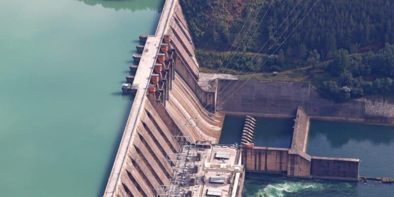 OUGANDA : vers la relance du projet hydroélectrique de Nyagak de 6,6 MW©risteski goce/Shutterstock
