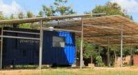 ENGIE-POWER-CORNER-ZAMBIE
