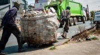 Waste-Treatment-South-Africa-IFAT © Vladan Radulovicjhb - Shutterstock