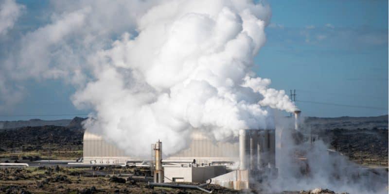KENYA: Zhejiang Kaishan to build Menengai III geothermal