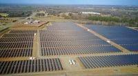 KENYA: Rerec announces 147 new solar power plants following Garissa's success©hlopexShutterstock