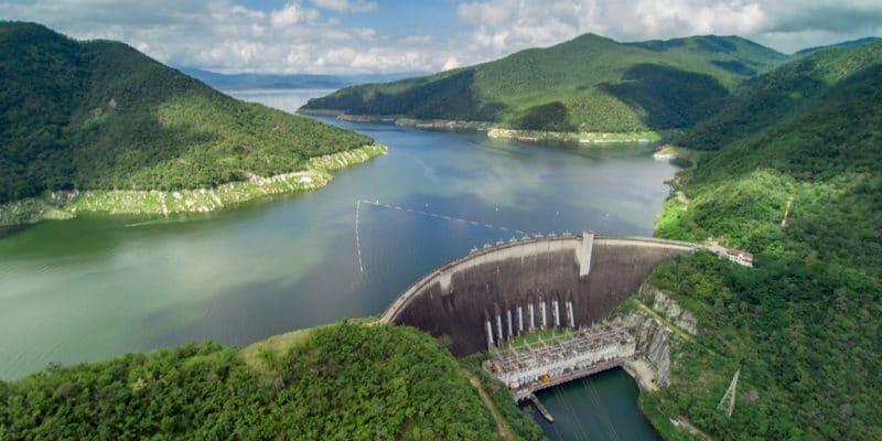 RWANDA: State invests €98 million in Muvumba's multipurpose dam©Jen Watson/Shutterstock