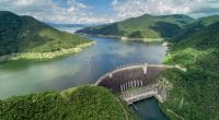 RWANDA : l'Etat investit 98 M€ dans le barrage polyvalent de Muvumba©Photo APS/Shutterstock