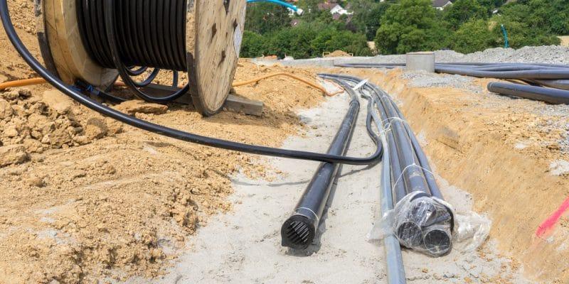 KENYA : le gouvernement lance des projets d'eau potable et d'irrigation à Laikipia©ThomBal/Shutterstock