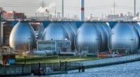 MAROC : le groupe OCP veut agrandir sa station de dessalement d'eau de Jorf Lsfar© Andrea Izzotti/Shutterstock