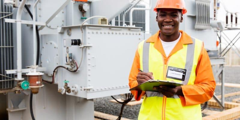 RWANDA: Symbion Power invests $200 million in biogas power plant© michaeljung/Shutterstock