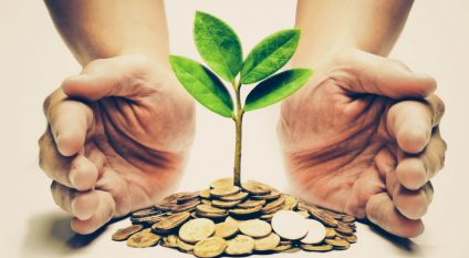 MOROCCO: EBRD grants €5 million to BMCE Bank for green economy financing© wk1003mike/ Shutterstock