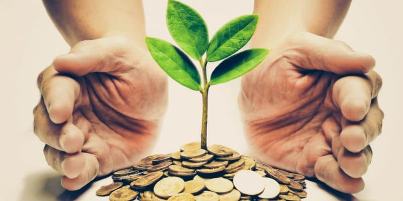 SOUTHERN AFRICA: Green Climate Fund provides $56 million to support eco-finance© wk1003mike/ Shutterstock