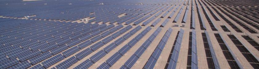 Solar Africa 2019: Preparing for the sixth edition in Kenya©lightrain/Shutterstock