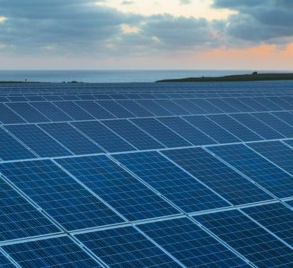 ZIMBABWE: Plans construction of three 250MW solar power plants250MW© Sergey Molchenko/Shutterstock