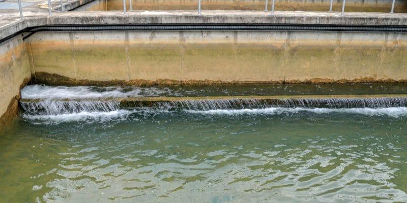 KENYA: Nanchang Foreign initiates drinking water plant construction in Kimugu© Khai9000Pictures/Shutterstock