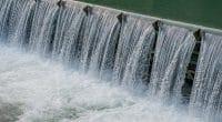 MALAWI: IFC InfraVentures invests in Mpatamanga hydroelectric project©Pierluigi.Palazzi/Shutterstock