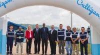 culligan-rwanda-Noze-Kagame